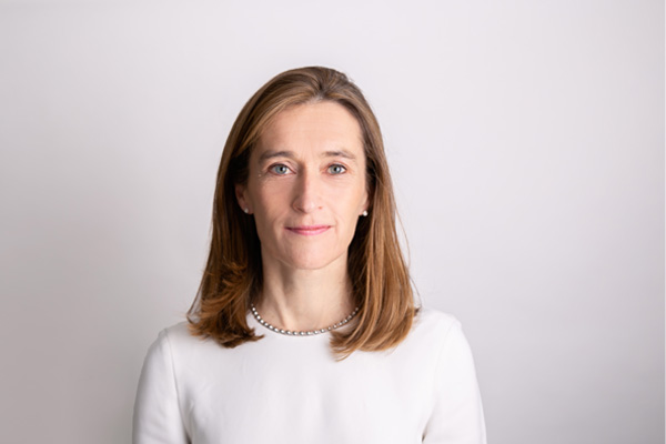 Arabella Murphy Founder Propitious London